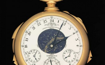 Patek-Philippe-the-henry-graves-supercomplication