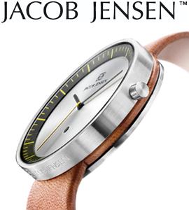 JacobJensen.nl Banner