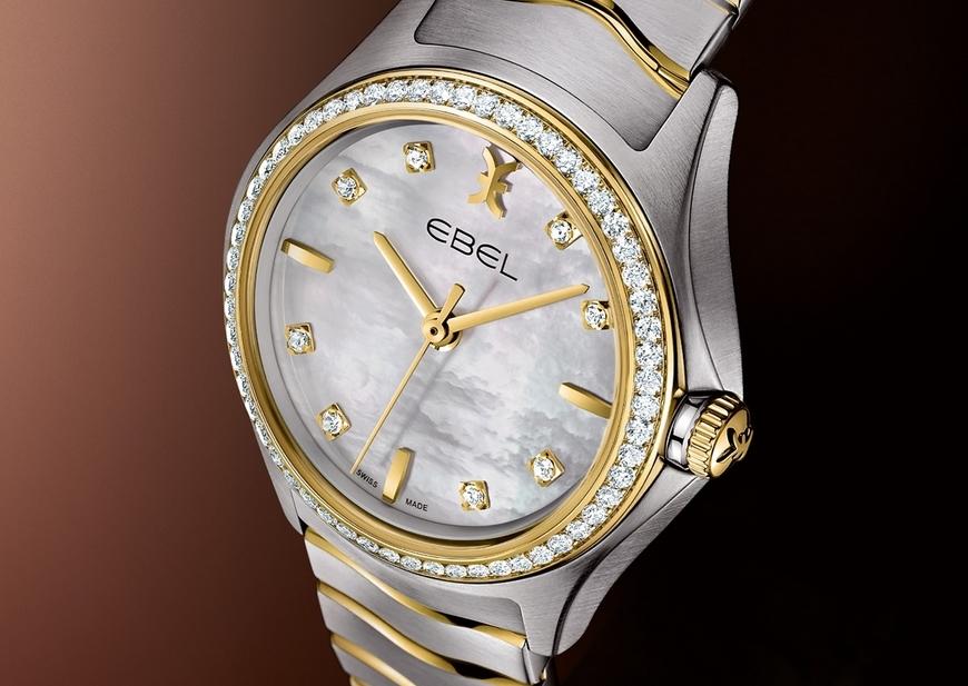 Ebel-Wave-Lady-3