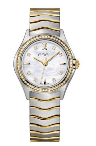 Ebel-Wave-Lady