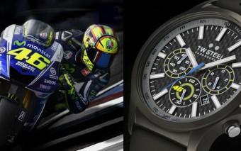 Valentino-Rossi-TWSteel-home