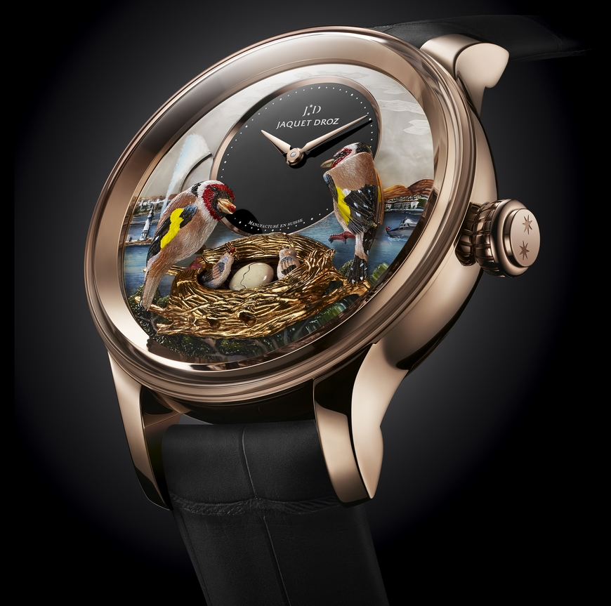 Jaquet-Droz-J031033204_THE_BIRD_REPEATER_AMB