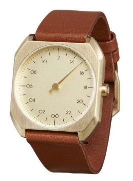 Slow-watches-wit-bruine-band