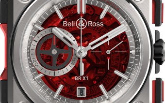 BellRoss_2015_BR_X1_BoutiqueEdition_Folded-low