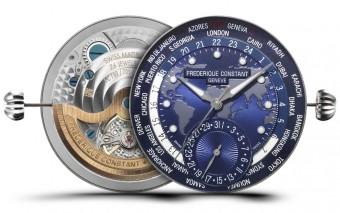 Frederique-Constant-Worldtimer-uurwerk_FC-718NWM4H6low