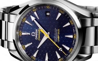 Omega-Seamaster-Aqua-Terra-James-Bond-Spectre-