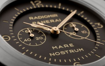 Panerai-Mare-Nostrum-close-up-dial