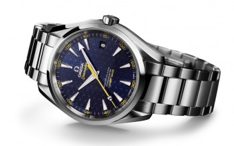 Seamaster-Aqua-Terra-150M-James-Bond Spectrelow