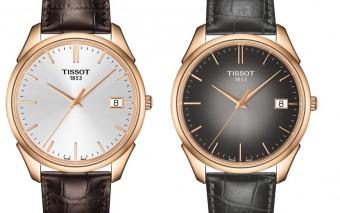 Tissot-vintage-gents-quartz 2x