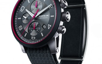 montblanc-timewalker-urban-speed-chronograph-e-strap-front-113827low