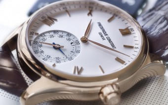 Frederique-Constant_Horological_Smartwatch_FC-285V5B4_2-870px