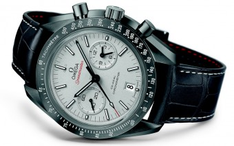 OMEGA Speedmaster Grey Side of the Moon_311.93.44.51.99.001-870px