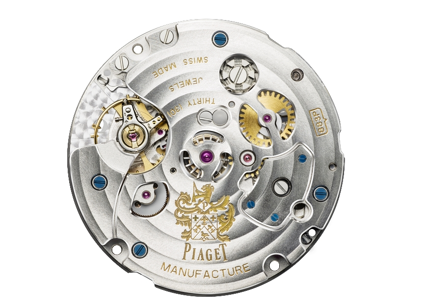 Piaget-Altiplano-Chrono-Movement-ChronoFond
