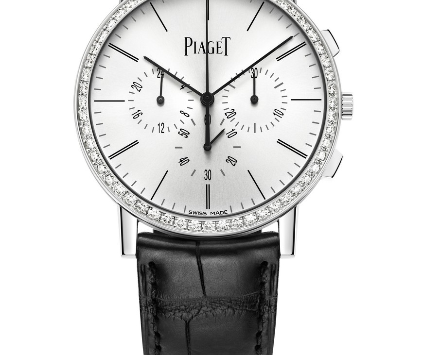 Piaget-Altiplano-Chrono-ladies-G0A40031