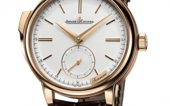 jaeger-lecoultre_mastergrandetraditionminuterepeater-870px