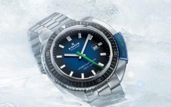Edox-HydroSub-ice-80301 3NBU NBU