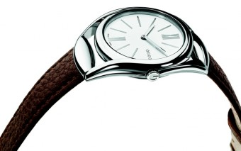 Gucci-Horsebit-horloge-YA140401_PR_HR