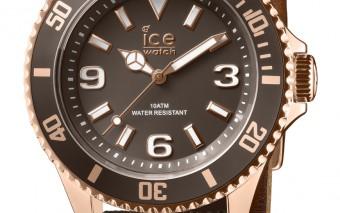 Ice-Watch-Canvas-horloge-02-CA.BN.RG.U.C