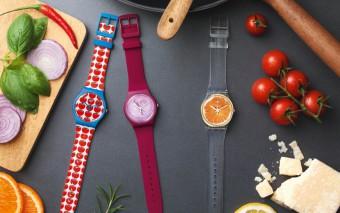 Swatch-Dolce-vita-horloges-drie-modellen