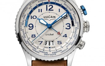 Vulcain-Aviator-cricket-manufacture-110163A77.BFC111