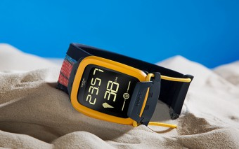 swatch_touch_zero1_04_Press