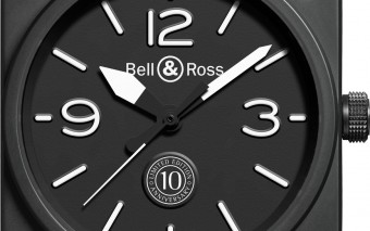 Bell-and-Ross-10th-anniversary-BR01--92-Rubber-Folded