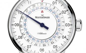 Meistersinger-Adhaesio-AD901_white_MID_RES_300DPI