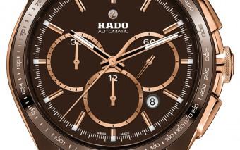 Rado_HyperChrome_Automatic_Chronograph_Tachymeter_650_0175_3_030