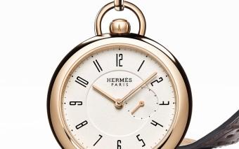 Hermes-pocket-detail