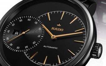 Rado_DiaMaster_Grande_Seconde_657_0127_3_015_detail2