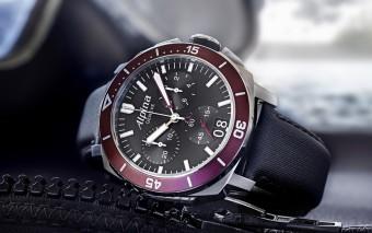 Alpina_Seastrong_Diver_300_Chronograph_BigDate_AL-372LBBRG4V6