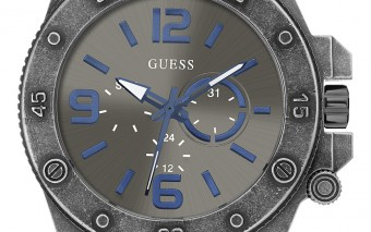 Guess-Watches-Viper-W0659G3-euro-169