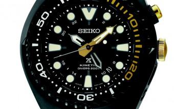 Seiko-prospex-jubileum-diver-kinetic-SUN045P1