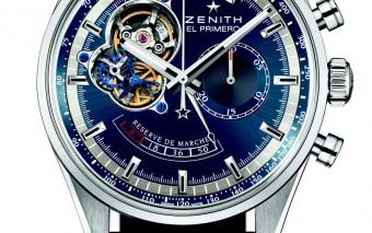 Zenith-El-Primero-Chronomaster-Power-Reserve-95_2080_4021_51_C700