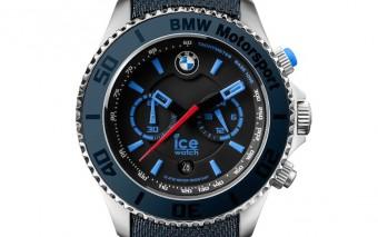 bmw-motorsport-steel-dark-light-blue-big-big-chrono-BM.CH.BLB.BB.L.14