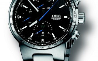 Oris-Williams-chronograaf-metal-01_774_7717_4154_MB