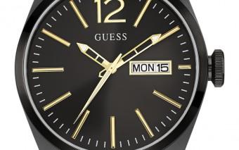 Guess-Watches-Vertigo-horloge-Nitro-W0657G2-euro-189