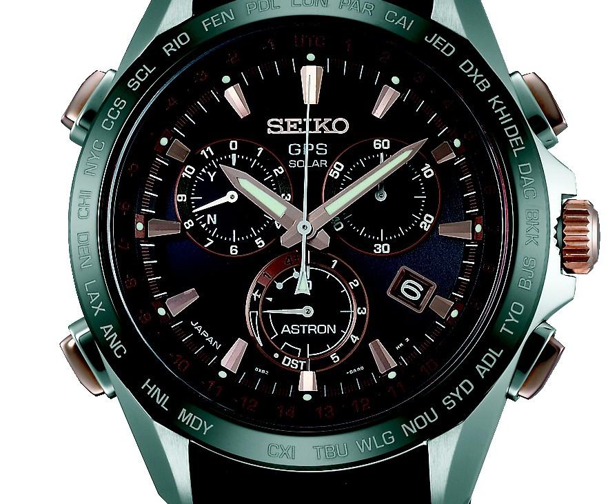 Seiko-GPS-Solar-SSE025J1