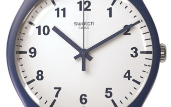 Swatch_Bellamy_svin100-cn_Original_uitgelicht