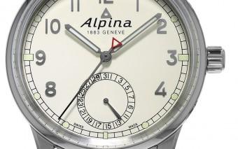 Alpina Manifacture-2015-AL-710KM4E6-Prijs_4195euro