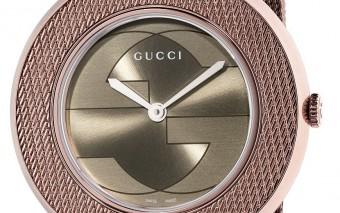 Gucci U-play _uitgelicht