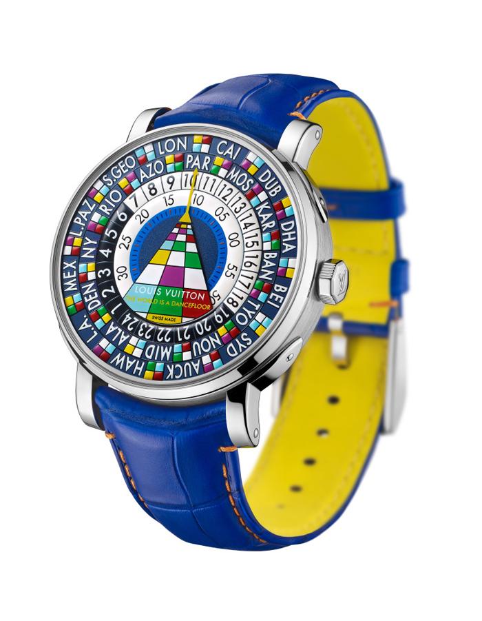 LouisVuitton-escale-world-timer