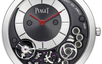 Piaget-Altiplano-900P (1)