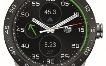 TAG Heuer smartwatch Connected-VISUEL_RANGER_SOLDAT_uitgelicht