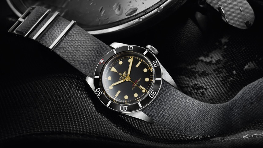 Tudor-Heritage-Black-Bay-One-Only-Watch-2015-2