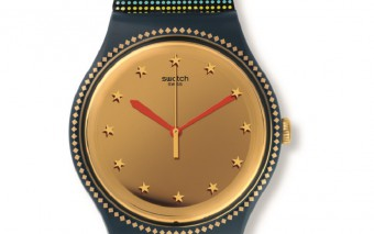 Swatch Luninfesta Seasons Special