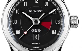 Bremont_Jaguar_MKIII_Front_WBG