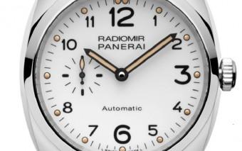 PAM00655