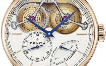 Zenith Georges Favre Jacot_18_2210_4810_01_C713_uitgelicht