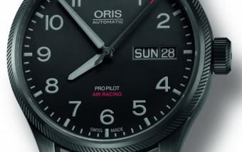 oris-air-racing-edition-v-